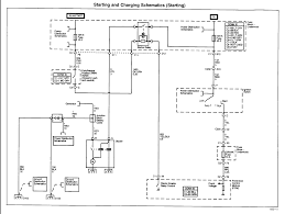 hummer h2 wiring schematic on hummer images free download wiring