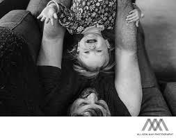 atlanta photographers best atlanta family photographers documentary portraits by