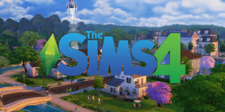 new game update for the sims 4 brings new roofs and more