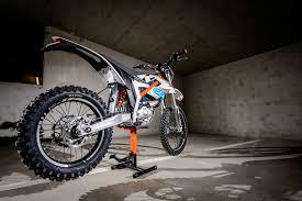 electric ktm motocross bike 2015 ktm freeride e xc derestricted