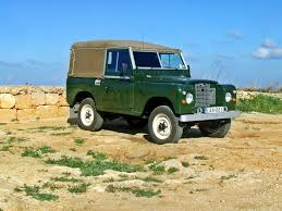 british land rover defender free images landscape car adventure jeep green drive