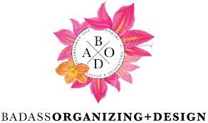 kondo organizing jane organizes the magical marie kondo way