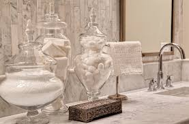 bathroom apothecary jar ideas glass apothecary jars bathroom apothecary chests jars and