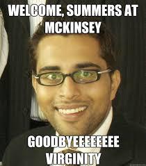 Mba Meme - indian mba student memes quickmeme