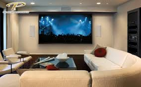 home theater in wall speakers paradigm sa in wall in ceiling sa lcr 3 reviews