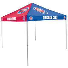 Ez Up Canopy Academy by Mlb Baseball Logo Canopy Tents Home