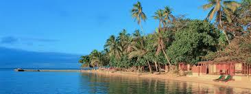 fiji island resort toberua private island resort fiji your island