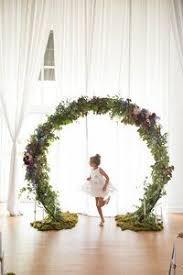 wedding arches for sale in johannesburg hot sale fancy metal garden wedding arch for wedding and event