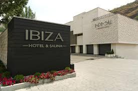 chambres d hotes ibiza ibiza hotel erevan tarifs 2018