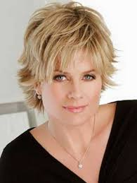 very short haircuts for women over 60 haircut gallery