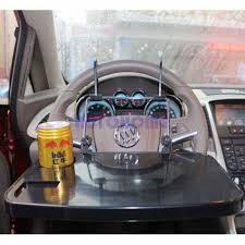 Laptop Steering Wheel Desk Online Get Cheap Multi Purpose Table Aliexpress Com Alibaba Group