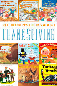 thanksgiving books the top 21 picks for the