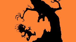 Halloween Tee Shirt by Halloween T Shirt Designs By Ryan Roberts U2014 Kickstarter