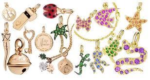 costo dodo pomellato dodo foto di tutte le collezioni gioielli e prezzi