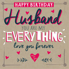 to my card image result for happy birthday husband card my spl teddies