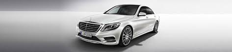 mercedes corporate corporate solutions mercedes middle east