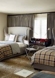 terrific cheetah print bedding full decorating ideas gallery in