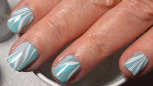 easy grey nail art best nail 2017 25 gray nail art designs ideas