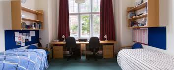 room imperial college london rooms home design popular top to