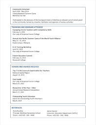 Upload My Resume Online by 100 Resume On Linked In Where Do I Upload My Resume On