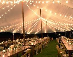 cheap party rentals wedding tent lighting tent lighting tent and party rental buffalo