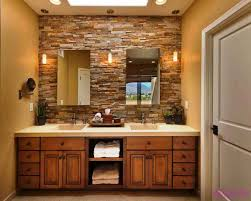 vintage bathroom lighting ideas bathroom light bathroom lighting ideas 5 simple tips lighting