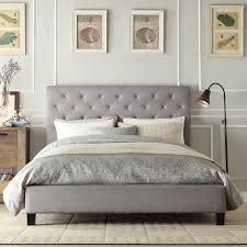 upholstered headboard king bedroom set descargas mundiales com