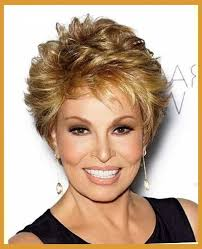 best short hair cuts for over 50 short hairstyles 2015 2016 in
