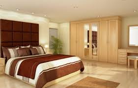Fitted Bedroom Furniture Chartsinteriorscom - Bedroom furniture fitted