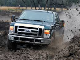 powerstroke mustang ford f 250 picture 67814 ford photo gallery carsbase com