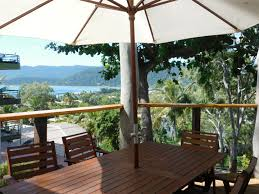 airlie beach bed and breakfast our rooms u2013 heart of airlie guest