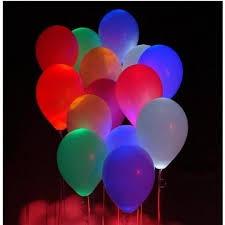 Balloon Diy Decorations Www Architectureartdesigns Com Wp Content Uploads
