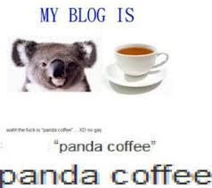 High Koala Meme - oh meme by lovinolove memedroid