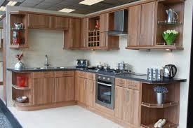 noteworthy photo kitchen cabinet quiz lovely kitchen cabinet doors