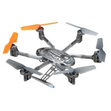 best 4ch helicopter best remote helicopter quadrocopter 2 4g 4ch rtf rc drones
