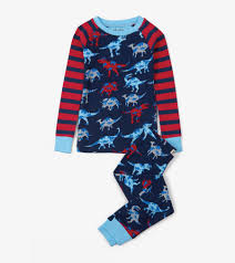 sweater pajamas hatley sleepwear hatley us