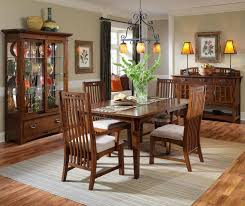 Broyhill Dining Chairs Stunning Broyhill Dining Room Sets Ideas Home Design Ideas