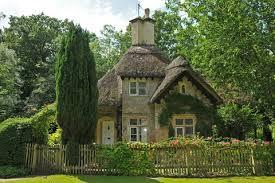 cottage design standout cottage designs cozy quaint