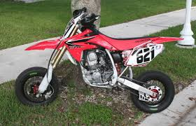 honda 150 motocross bike dirt bike crf 150 carburetor gallery