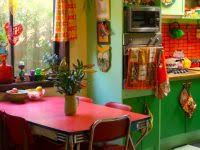 funky kitchen designs funky kitchen design ideas lovely amusing funky kitchen design
