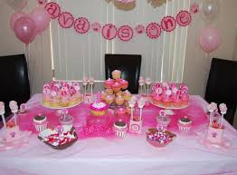 1st birthday girl themes 1st birthday party ideas for a girl hpdangadget