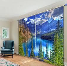 decoration chambre jungle 97 jungle home decor tropical jungle shower curtain home