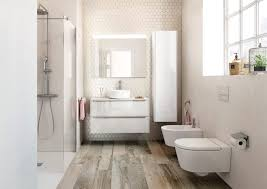 bathroom designs dubai bathroom design smart features water efficiency and new launches