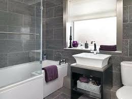 Modern Bathroom Design 2014 Bathroom Designs Pictures Of Modern Bathroom Designs Best