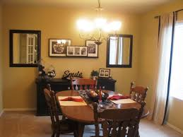 Dining Room Wall Decorating Ideas Dining Room Mesmerizing Traditional Dining Room Wall Decor Ideas