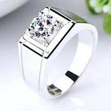 mens rings for sale mens rings diamond s mens diamond rings for sale on ebay pinster