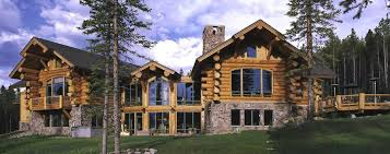 cheap wedding venues in colorado colorado rocky mountains wedding venue wedding ideas decor pint