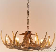 Cheap Light Fixtures by Ceiling Nice Design With Antique Faux Antler Chandelier For