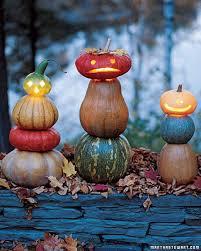 halloween party ideas martha stewart