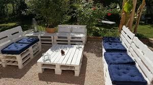 chambre d hote cugnaux au jardin de la saudrune villeneuve tolosane tarifs 2018